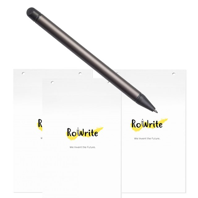 ROYOLE PRODUCTS ACCESSORY